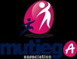 Mutieg - logo