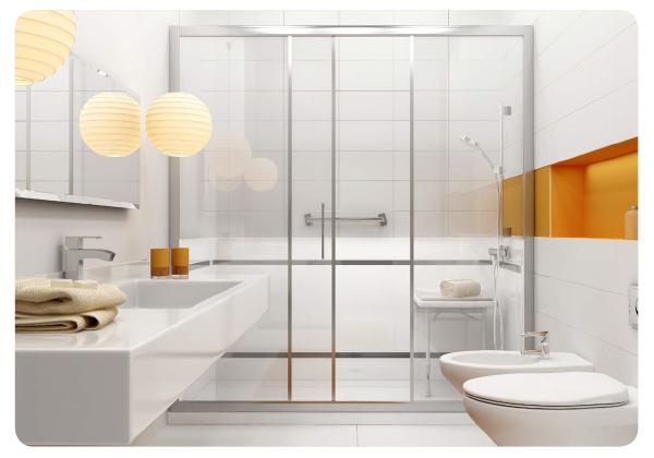 idealdouche prix dco prix d une salle de bain avec douche italienne argenteuil with idealdouche. Black Bedroom Furniture Sets. Home Design Ideas