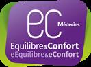 Equilibre Médecins et Confort Médecins